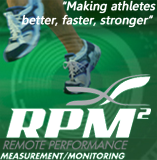 rpm2_one