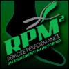 RPM2-2013AdvertTile100x100greenongreen