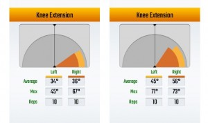 alison-tetrick-knee-extension