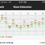 alison-tetrick-knee-extension-2-rpm2