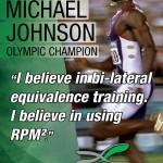rpm2 michael johnson