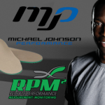 MJP and RPM2 pic