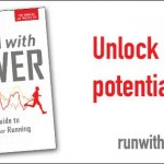 run with power