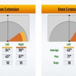 alison-tetrick-knee-extension