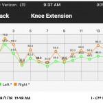 alison-tetrick-knee-extension-2-rpm2